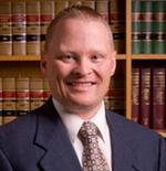 John Davis PLLC Attorney At Law | 7700 NE 26th Ave Ste 304, Vancouver, WA, 98665 | +1 (360) 597-4740