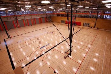 Everett Community College Walt Price Student Fitness Center | 2206 Tower St, Everett, WA, 98201 | +1 (425) 388-9181