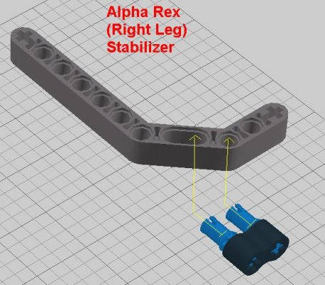 front_stabilizer