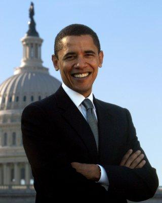 00 Barack Obama