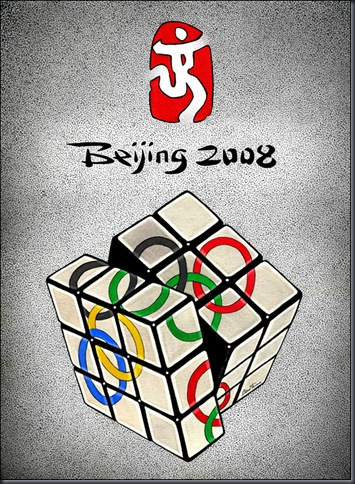 Beijing2008__Find_the_Solution_by_BenHeine