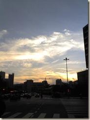 wuxi_evening01
