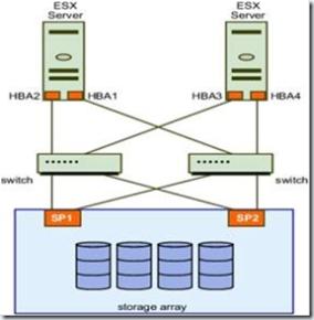 sc_storage_manage_11_9_1.jpg